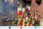 28 मार्चपासून दूरदर्शनवर रामायण मालिकेचे पुनर्प्रक्षेपण,केंद्र सरकारचा   निर्णय