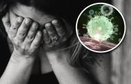 SwineFlue: नाशिकमध्ये 'स्वाईन फ्लू' चे १२ रूग्ण