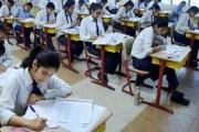 SSC-HSC Exam : दहावी, बारावी परीक्षेची तारीख ठरली! शिक्षणमंत्री वर्षा गायकवाड यांची घोषणा
