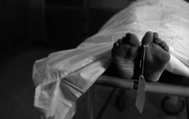 #CoronaVirus: जगभरातील मृतांची संख्या ७३ हजार ७५० वर