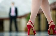 हॉटेलमध्ये सुरुय वेश्या व्यवसाय, पोलिसांनी तीन तरुणींची केली सुटका