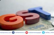 मार्चमध्ये जीएसटीतून 97,597  कोटी रुपयांचा महसूल प्राप्त