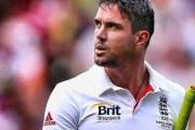 आयपीएल सामने तीन स्टेडियममध्ये प्रेक्षकांविना खेळवले जावेत - पीटरसन