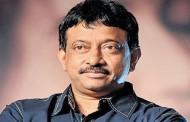 राम गोपाल वर्माकडून कोरोनावर मजेशीर ट्विट