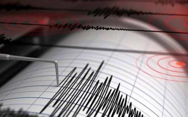 गुजरात, आसामसह हिमाचल प्रदेशात भूकंपाचे धक्के