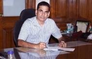 #CoronaVirus: मुंबई महापालिकेच्या आयुक्तपदाची सूत्रं हाती घेताच इकबाल चहल धारावीत