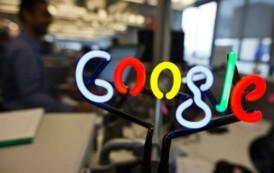 फेसबुकपाठोपाठ गुगलही भारतीय टेलिकॉम क्षेत्रात घेणार उडी?; 'या' कंपनीत करणार गुंतवणूक