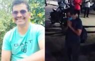 #CoronaVirus:दहा दिवस उपचारानंतर घरी परतल्यावर चार तासात पोलिसाचा मृत्यू
