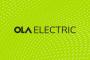 ओला इलेक्ट्रिकने नेदरलँडची कंपनी विकत घेतली; भारतात दुचाकीची निर्मिती करणार