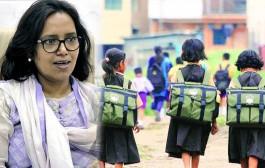 'दिवाळीनंतर राज्यातील शाळा सुरू होणार', शिक्षणमंत्र्यांची माहिती