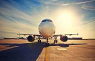 #CoronaVirus: विमानातील प्रवाशाला कोरोनाचा संसर्ग