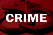 अल्पवयीन मुलीचे अपहरण करून सामूहिक बलात्कार; हडपसरमधील घटना