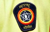 #Covid-19: महाराष्ट्र पोलीस दलात मागील 24 तासात 161 कर्मचाऱ्यांना कोरोनाची लागण