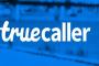 5 कोटी भारतीयांचा Truecaller डेटा डार्क वेबवर लीक, ऑनलाईन इंटेलिजन्सचा दावा