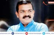 Increasing incidence of corona: Lock-down in Jadhavwadi again for 15 days: Former Mayor Rahul Jadhav