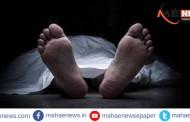 #CoronaVirus: नवी मुंबईत आज आढळले २२४ नवे कोरोनाबाधित रुग्ण