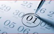 1 जुलैपासून बँकांच्या नियमांमध्ये  महत्त्वाचे बदल