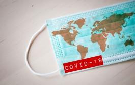 #CoronaVirus | देशातील नवीन रुग्णांची संख्या ब्राझीलपेक्षा जास्त