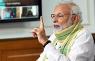 """नरेंद्र मोदींनी महाराष्ट्राचा अन् देशाचा भ्रमनिरास केला""""; एकनाथ खडसेंनी 'ते' रिट्विट केलं डिलीट"""