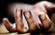 Shocking: Murder of old father's son for property, incident in Pune