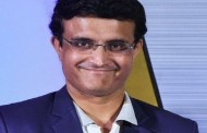 BCCI अध्यक्ष सौरव गांगुलीचे कोरोना चाचणीचा रिपोर्ट निगेटिव्ह