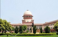 तरुण तेजपाल लैंगिक अत्याचार खटला 31 मार्च 2021 पर्यंत खटाला पूर्ण करा- Supreme Court