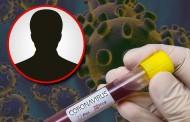 #CoronaVirus: अकोल्यात ६५ टक्के रुग्णांची कोरोनावर मात