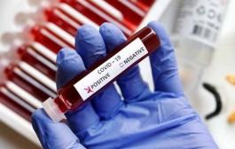 #CoronaVirus:राज्यात कोरोना टेस्टचा दर ७ दिवसात निश्चित होणार