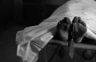#CoronaVirus: अकोल्यात कोरोनामुळे आणखी दोघांचा मृत्यू, २० नवे रुग्ण आढळले