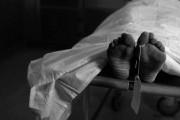 #CoronaVirus: राज्यात १२० जणांचा मृत्यू