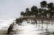 #NisargCyclone: सतर्क! समुद्राला उधाण; नुकसान होण्याची भीती