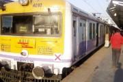 सर्वसामान्यांसाठी मुंबई लोकल ट्रेन सुरु करण्यात बाबत महाराष्ट्र सरकारचा रेल्वेकडे प्रस्ताव