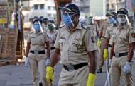 मुंबई पोलिस दलातील 'या' पोलिसांना कोरोनामुळे गमवावे लागले प्राण
