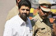 मुंबई बॉम्बस्फोटातील आरोपी युसूफ मेमनचा नाशिकच्या कारागृहात मृत्यू