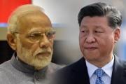 """""""भारत आगीशी खेळत आहे""""; G7 मध्ये सहभागी होण्यावरुन चीनचा इशारा"""