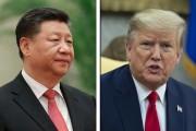 #CoronaVirus: चीनविरोधात अमेरिकेसह आठ देश एकवटले; तयार केली नवी आघाडी