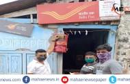 #जय श्री राम : शिराळ्यातून शरद पवारांना १० हजार पत्र पाठवणार : योगेश कुलकर्णी
