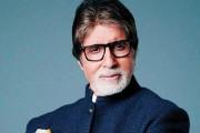 अमिताभ बच्चन यांनी केली कोरोनावर मात, रुग्णालयातून डिस्चार्ज