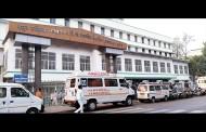 #CoronaVirus: पुणे जिल्ह्यात 500 खाजगी रुग्णवाहिकांसाठी जिल्हाधिकाऱ्यांचा आरटीओकडे प्रस्ताव