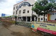 मानसी गांगजी ठरली 'चॅलेंजर', दहावीच्या परीक्षेत ९४.८ टक्के मिळवून शाळेत प्रथम