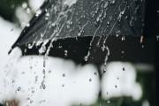 मुंबईसह राज्यभरात पावसाचा जोर ओसरला