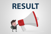 CBSE च्या Class 12th Compartment Results 10 ऑक्टोबरपूर्वी जाहीर करू: बोर्डाची सर्वोच्च न्यायलयात माहिती
