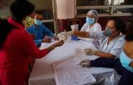 सोलापूरात गेल्या 24 तासात 235 नवीन कोरोना रुग्णांची भर