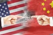 अमेरिकाही चिनी अॅप्सवर बंदी आणण्याच्या तयारीत