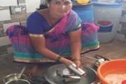 नागराज मंजुळेंच्या पत्नीला गुजारा करण्यासाठी कारवी लागत आहे दुसऱ्यांच्या घरची धुणी-भांडी