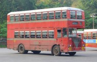 मुंबईत बेस्टच्या 60 डबल-डेकर बस प्रवाशांसाठी सेवेत रुजू