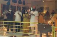 #Jayshreeram…: अन् पिंपरी-चिंचवडमधील कारसेवकांच्या 'त्या' आठवणी जाग्या झाल्या!