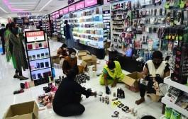 मुंबईत 5 ऑगस्टपासून सर्व दुकानं सकाळी 9 ते संध्याकाळी 7 या वेळेत खुली राहणार