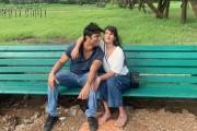 Sushant Sing Suicide Case! रियाकडे कोट्यावधींचे दोन फ्लॅट, सुशांतच्या खात्यातून 15 कोटीच्या व्यवहाराचा आरोप, ईडी अॅक्शन मोडमध्ये