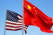 अमेरिकेच्या कंपन्यांवर चीनकडून बंदी